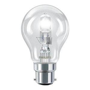 AMPOULE - LED ampoule ecoclassic 28w b22 a55 230v