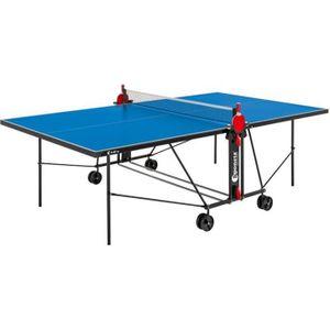 47902cf15fc95 TABLE TENNIS DE TABLE SPONETA Table Tennis de Table - Table Ping Pong Co