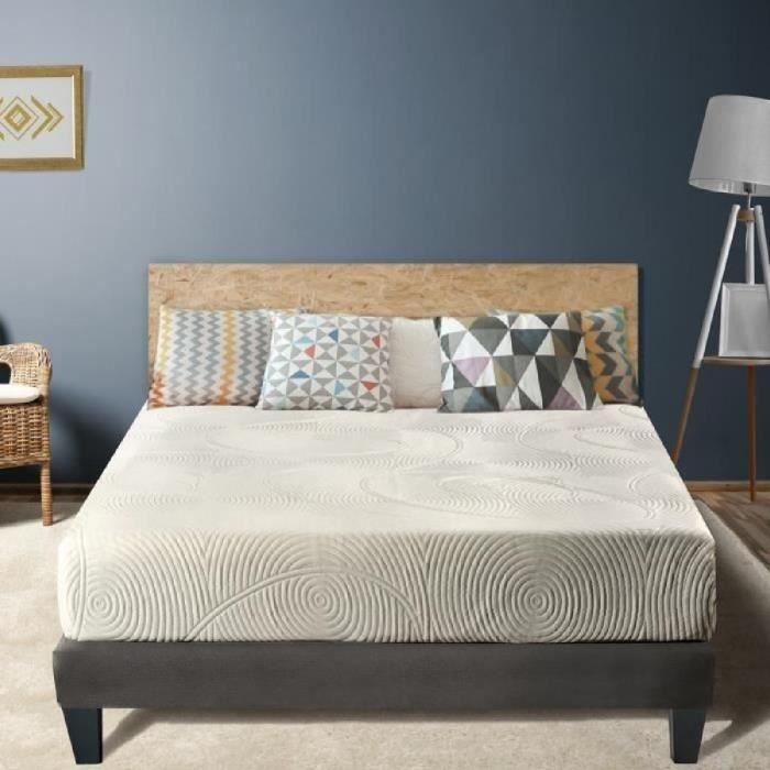 ensemble sommier matelas 160x200 sommier x conforama sommier coffre x cm ensemble sommier. Black Bedroom Furniture Sets. Home Design Ideas