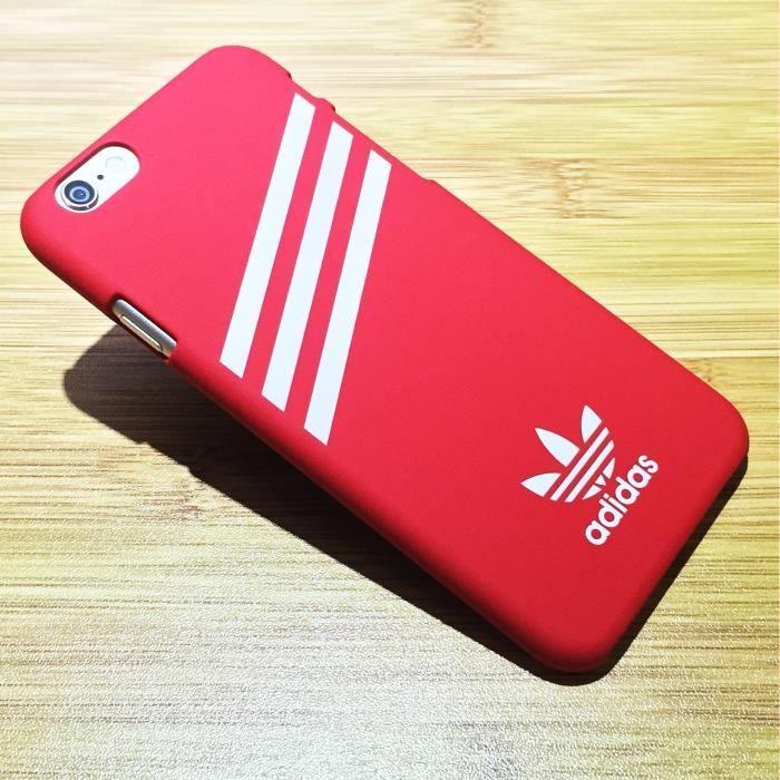 iphone 7 coque adidas
