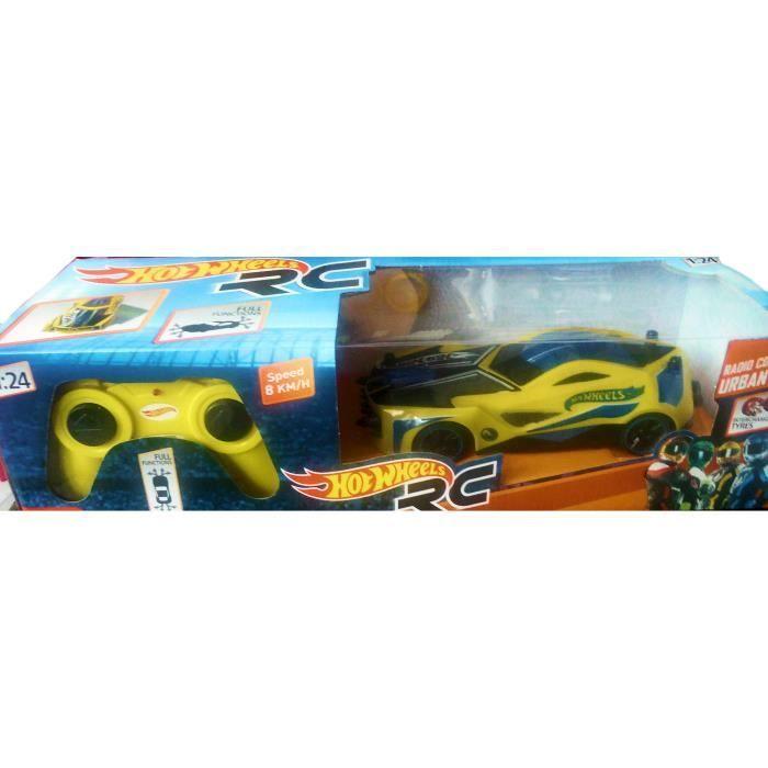 petite voiture hotwheels achat vente jeux et jouets pas chers. Black Bedroom Furniture Sets. Home Design Ideas