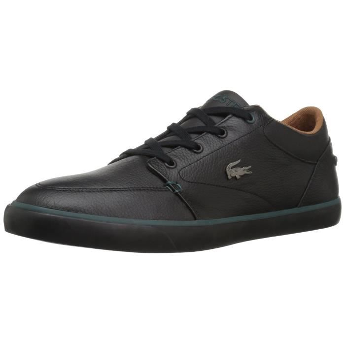 Lacoste Bayliss Vulc 317 1 espadrille TGLY6 Taille-44