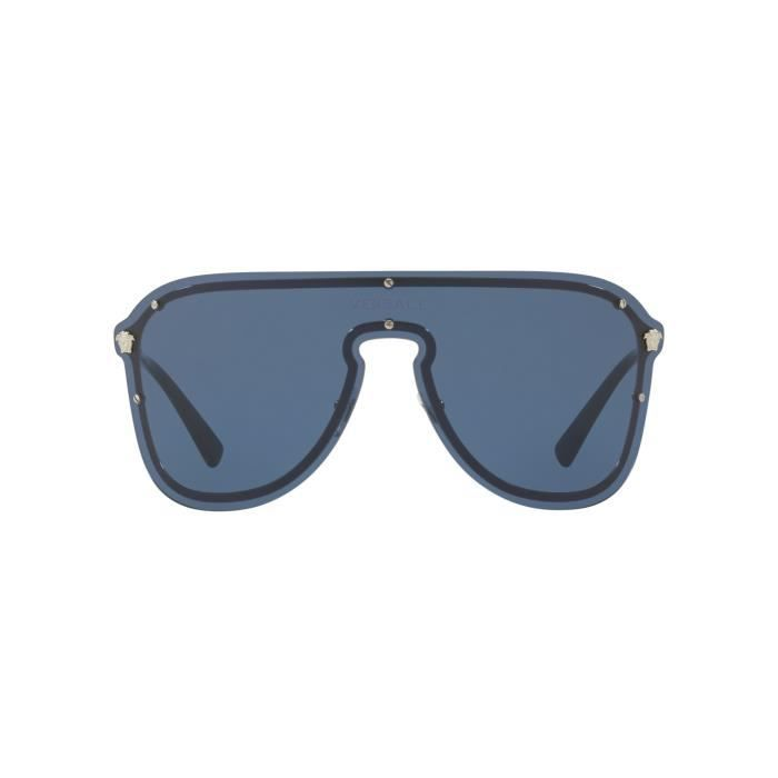 Lunettes de soleil Versace VE-2180 -100080 - Achat   Vente lunettes ... 5249107b2976