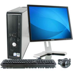 ordinateur-de-bureau-dell