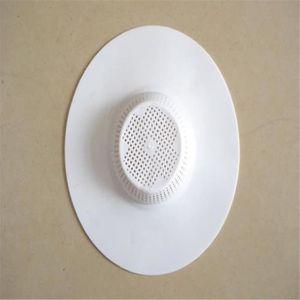 bouchon lavabo achat vente bouchon lavabo pas cher cdiscount. Black Bedroom Furniture Sets. Home Design Ideas