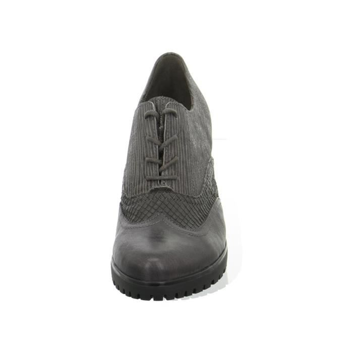 Chaussures Gabor Front