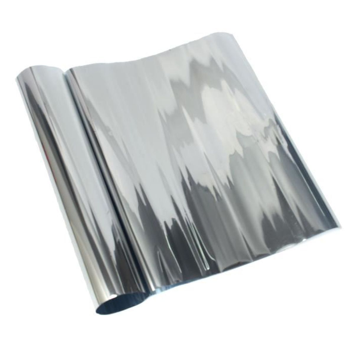 M Mirror Film For Glass