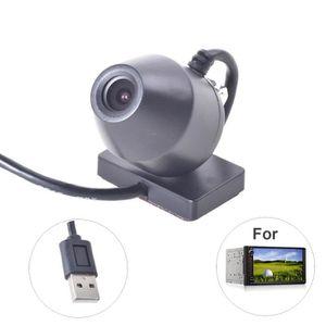 BOITE NOIRE VIDÉO Voiture DVR USB Dash caméra 720p cam 170 degrés an