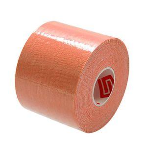 BANDAGE - BANDE Un rouleau élastique kinésiologie Sports tape soin 37eaa1c37e0
