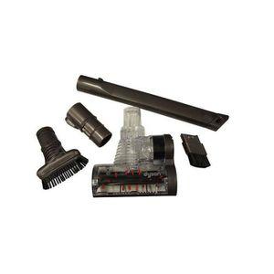 aspirateur nettoyage voiture achat vente aspirateur nettoyage voiture pas cher cdiscount. Black Bedroom Furniture Sets. Home Design Ideas
