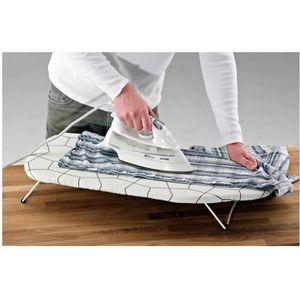 table a repasser murale achat vente pas cher. Black Bedroom Furniture Sets. Home Design Ideas