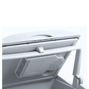 glaciere 12v achat vente glaciere 12v prix canon. Black Bedroom Furniture Sets. Home Design Ideas