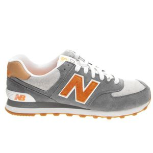 Vente Basket Ml Balance Gris Chaussures New Ml574pib Achat 574 8C07CqRw