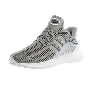 sports shoes ac169 f5e04 BASKET adidas Homme Chaussures  Baskets Climacool 0217