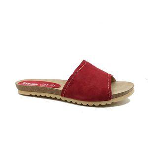 SANDALE - NU-PIEDS Femme - sandale confort - slow walk - slow walk 30