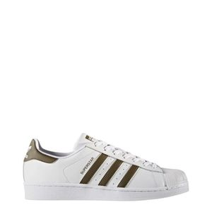 BASKET Sneakers Adidas Stan Smith WG