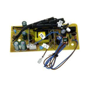 PIÈCE SOIN DU LINGE 423902162861. PLATINE ELECTRONIQUE