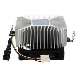 VENTILATION  TEMPSA Ventilateur CPU Radiateur PROCESSEUR 95W Po