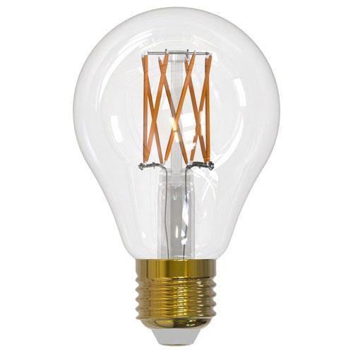 Cl 1521lm Led Filament 2700k 10w A70 Standard E27 wPT1466x