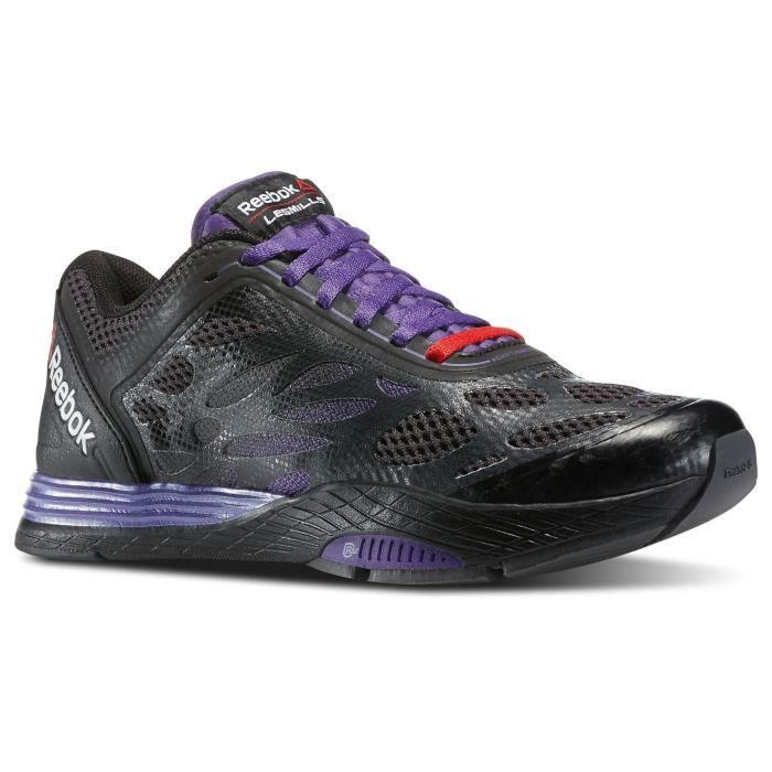 82a25979b67 ... chaussures de fitness femme reebok