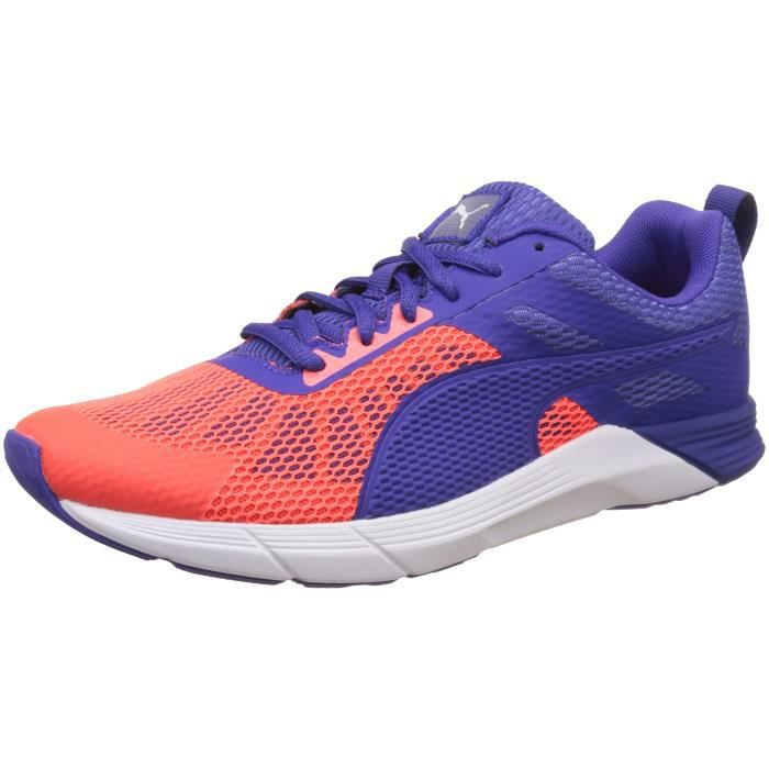 Propel Running 1e47vb Shoes Up Women's m Lace Puma Taille