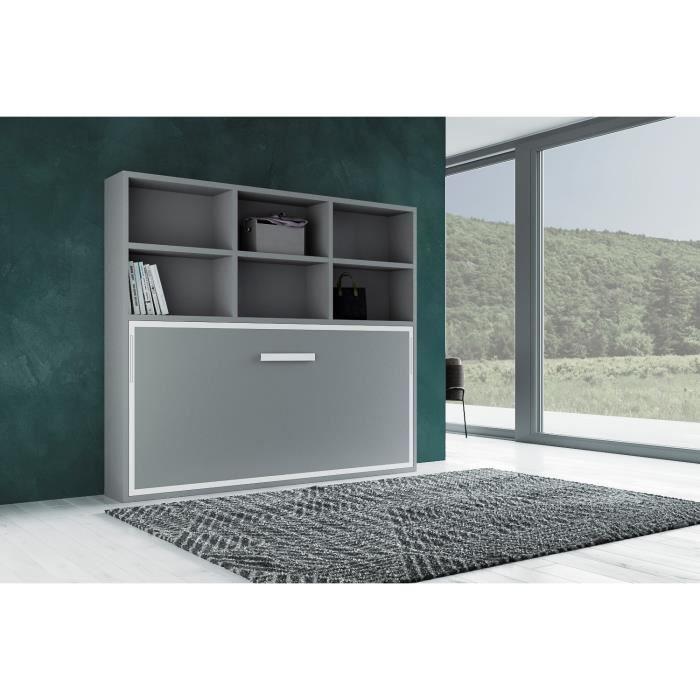 lit escamotable bordeaux lit with lit escamotable bordeaux lit escamotable armoire lit. Black Bedroom Furniture Sets. Home Design Ideas