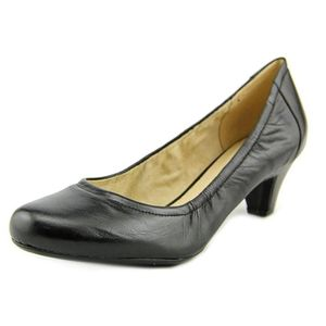 Femmes Naturalizer Okira Chaussures À Talons Y54aA