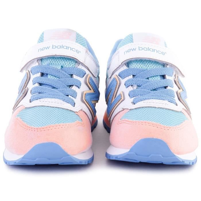 Chaussures New Balance Classics Traditionnels 996