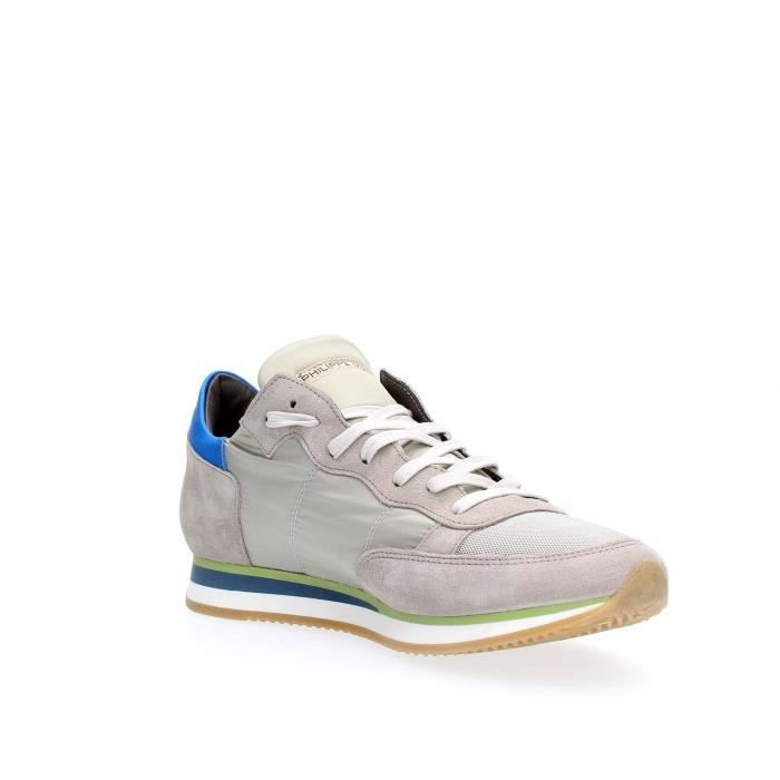 Converse Womens Chuck Taylor All Star Brea High Top Sneaker H9L5H Taille-36 1-2 eOnugXcBRb