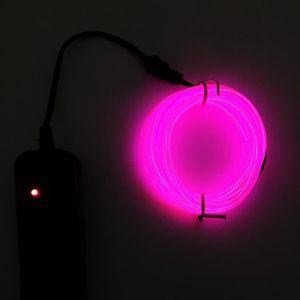 Doux Cdiscount Prix Lampe Vente Neon Achat À PiOXkuZT