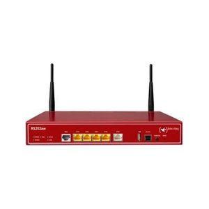 MODEM - ROUTEUR BINTEC RS353AW MODEM/ROUTEUR ADSL/VDSL2 5 VPN WIFI