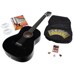 apc 108 ra 8c guitare classique