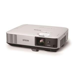 Vidéoprojecteur Video Projecteur Epson EB-2040 blanc, 28 dB(A) ECO