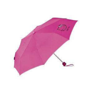PARAPLUIE Parapluie pliable pour enfant Hello Kitty - Parapl