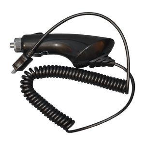 CHARGEUR TÉLÉPHONE Chargeur de voiture Allume cigare pour Samsung …