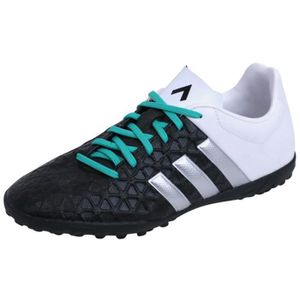 Chaussure Cher De Personnalisable Cdiscount chaussures Foot Pas Foot rCdxoeWB