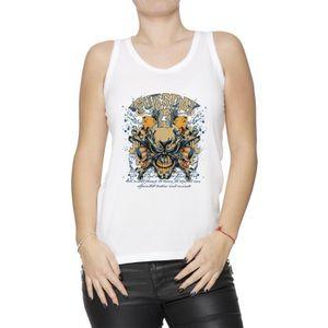 c6f0467f77360 Vêtements Femme - Achat   Vente Vêtements Femme pas cher - Cdiscount ...