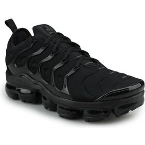new styles 3e933 82eec BASKET Basket Nike Air VaporMax Plus - 924453-004 - AGE -