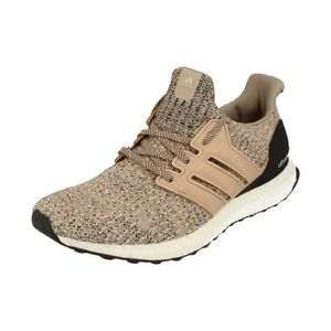 purchase cheap d8186 765b9 CHAUSSURES DE RUNNING Adidas Ultraboost Hommes Running Trainers Sneakers