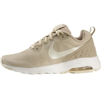 Femme 37 Pour Taille Course Chaussures Daair Liteweight De 3exmht Max Nike Motion Se q1z7wag