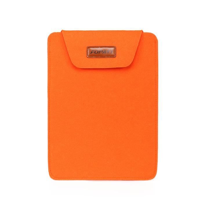 Imperméable 14 14 Portable Sac Pochette Weiqiao® 1