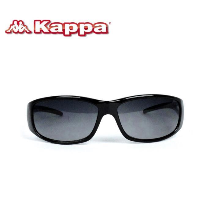 0526 Lunettes de soleil Kappa cat. 3 mod. Londres monture en plastique  (Option 2) ccbb08d9e84d