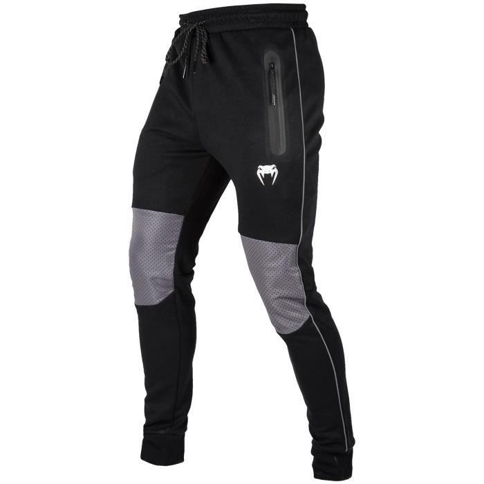b21b4f1484fd1 Pantalon de survêtement Venum Laser - Prix pas cher - Cdiscount