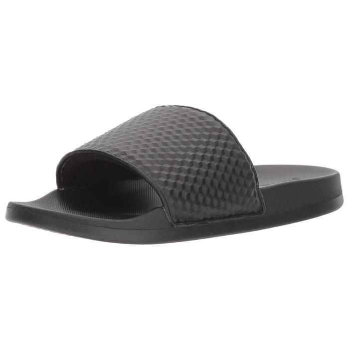 Steve Madden Riptide Diapo Sandal OSKBB Taille-46 1mETY
