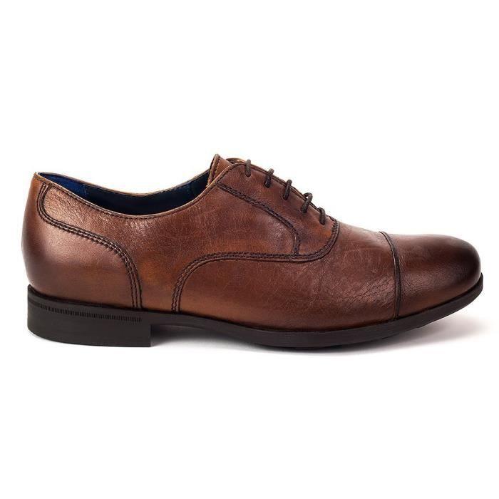 Geox Besmington Chaussures Besmington Chaussures Chaussures Besmington Geox Chaussures Geox Besmington Geox Chaussures rqIqEP