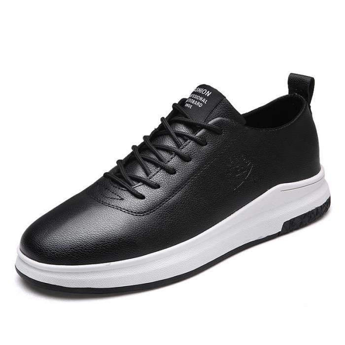 Chaussure Homme CuirMode Classique xz352 Pfx Basket xrdWBoCe
