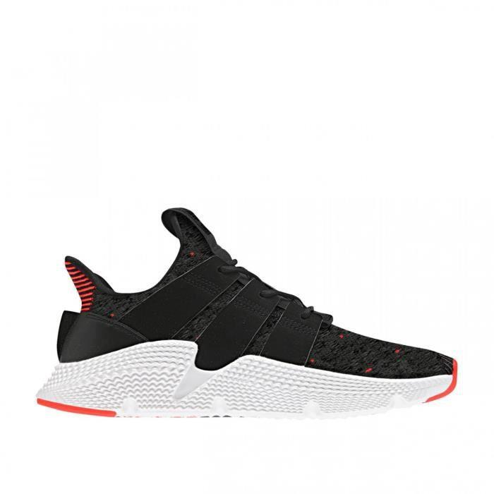 Basket adidas Originals Prophere - Ref. CQ3022 HAbIm