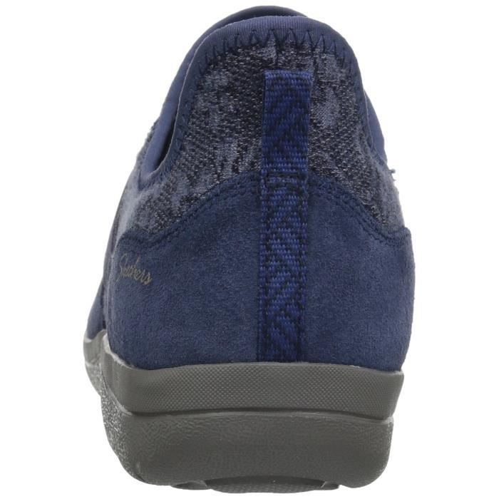 Z6zng Step laced Taille Sneaker Skechers 37 1 2 Lite wqIgC4CxT