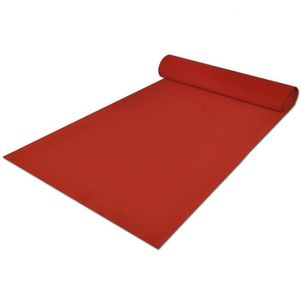 Tapis Rouge Decoration Mariage Achat Vente Tapis Rouge Decoration Mariage Pas Cher Cdiscount