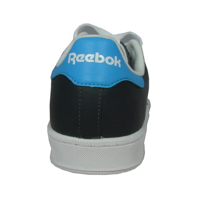 Reebok Belief Royal Belief Royal Chaussures Royal Chaussures Chaussures Reebok Chaussures Belief Royal Reebok Reebok zXp5q